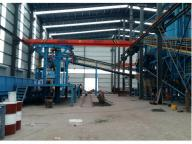 Handan Zhangshui Pump Manufacturing Co.,ltd