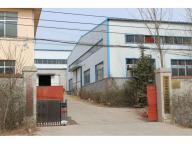 Nantai Automotive Technology Co.,ltd.