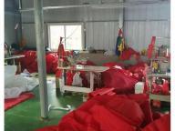 Wuhu Longkai Gas Molding Products Co., Ltd.