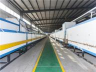 Langfang Huaou Thermal Insulation Engineering Co., Ltd.