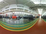 Moon Environment Technology Co.,ltd.