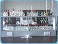 Henan Yizhong Medical Instrument Co.  Ltd.