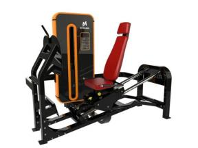 Strength Body Building Sports Equipment