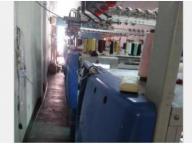 Shanghai Junxia Cashmere Clothing Co., Ltd.
