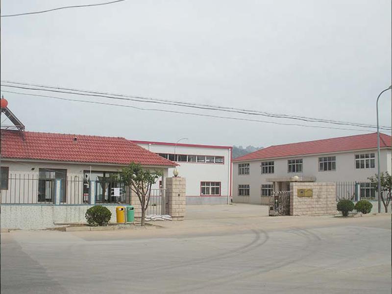 Meike (qingdao) Leisure Products Co., Ltd