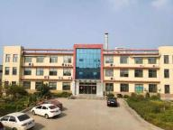 Shandong Lingkun Mining Equipment Manufacturing Co., Ltd.