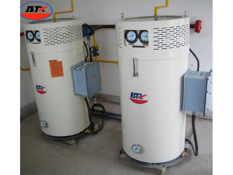 LPG Gasifier/Air Temperature Vaporizer