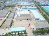 Qingdao Bangming Industry and Trade Co., Ltd