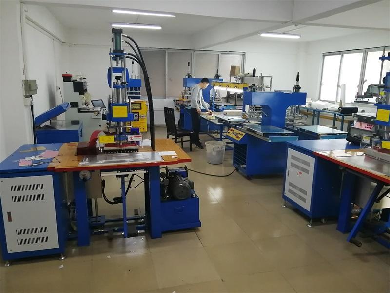 Guangzhou Kaiyu Printing Equipment Co., Ltd