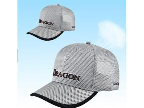 Custom Logo Cap Wholesale Factory Price Baseball Sport Cap Golf Gap 6 Panel
