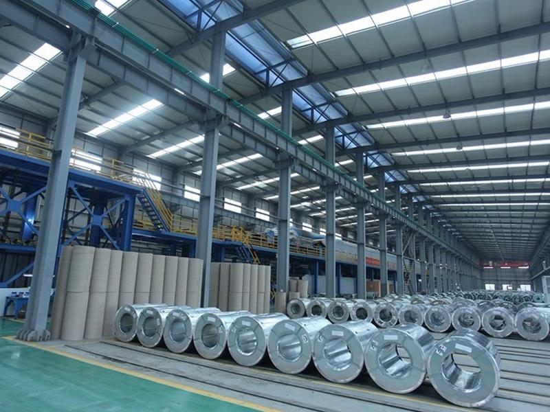 Shandong Wofeng New Material Co.,ltd