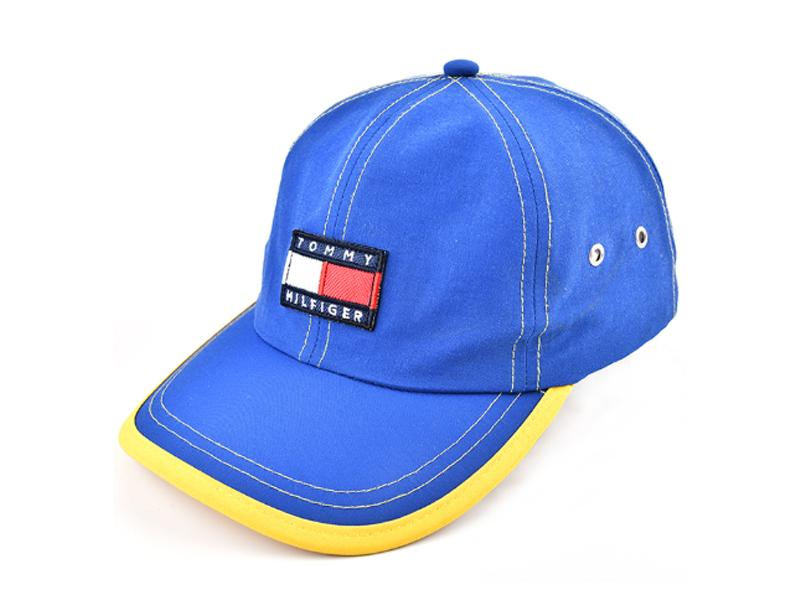 Professional Factory Free Sample Sport Baseball Hat