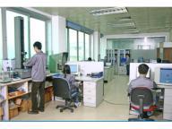 Shenzhen Wumu Gold Technology Co.,ltd