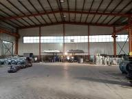 Dezhouaoxinair Conditioningequipment Co., Ltd