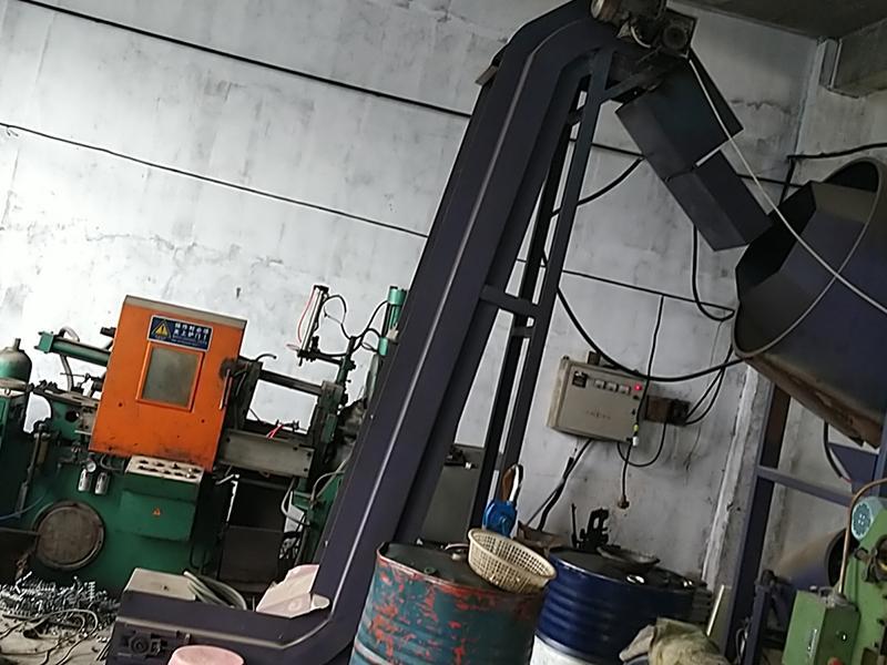 Danyang Xinyaxing Electronic Technology Co., Ltd