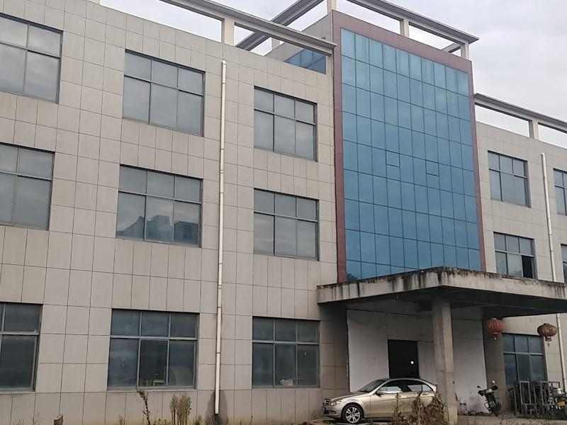 Danyang Xinyaxing Electronic Technology Co., Ltd