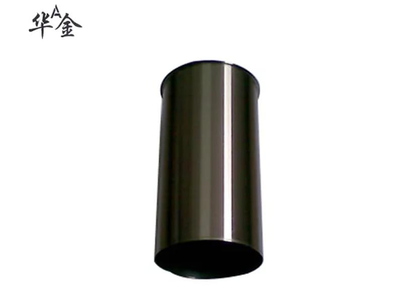 For Toyota Dry Type Semi Finished Cylinder Liner/Wet Type Air Cooling Cylinder Liner