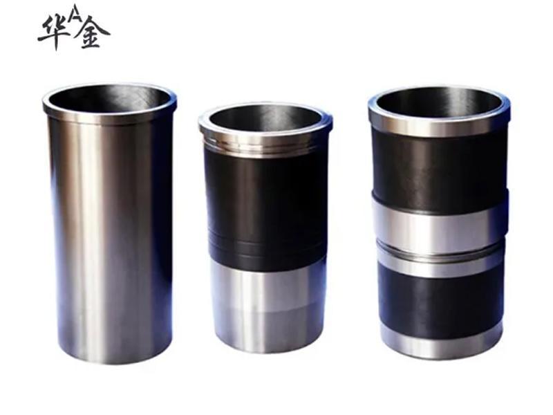 Japan Nissan Cylinder Liner/Car SUV Engine S-F Cylinder Liner