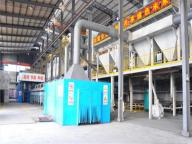 Hebei Yong Cheng Precision Casting Co.,ltd.
