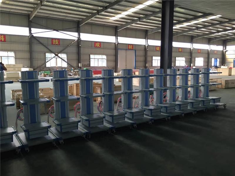 Harbin Jing Ke Qi Technology Co.,ltd