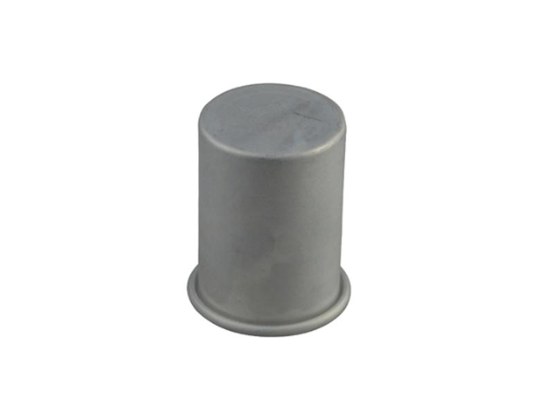 New Type Aluminum Lamp Shade