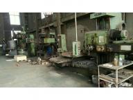 Qingdao Junzheng Machinery Manufacture Co., Ltd