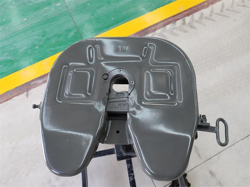 Howo Traction Seat 50# / 90# Semi Trailer Parts