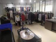 Zhongshan Senchuang Garment Co., Ltd