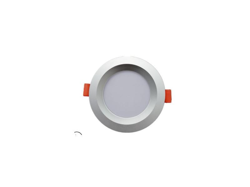 LED Integrated Skylight