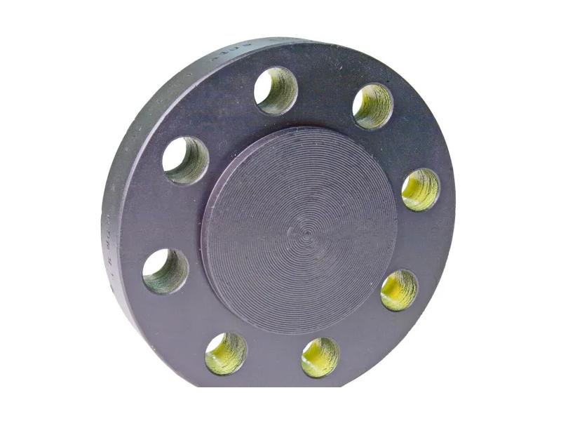 Stainless Steel 304 ANSI Class 150 Flange Wn/Pl/So/Sw Flange