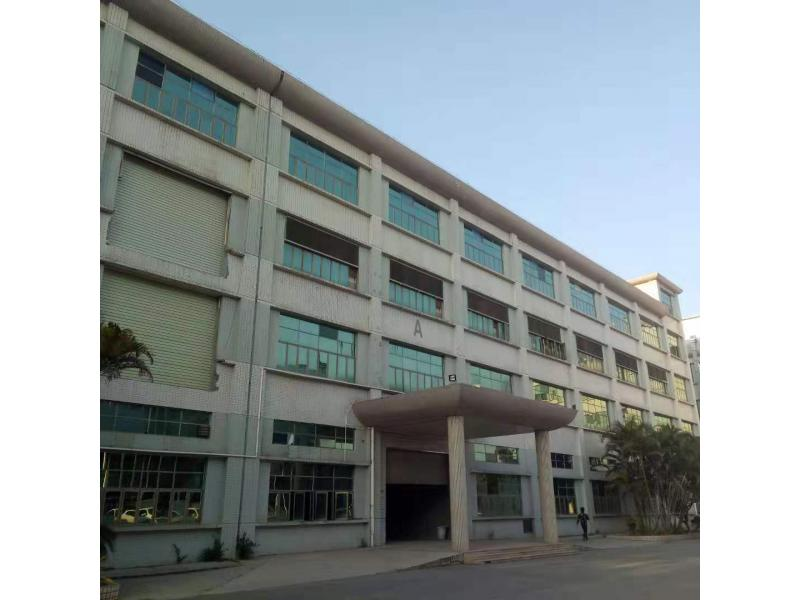 Corehelm Electronic Materials Co.,ltd