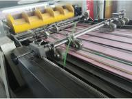 No Dark&Protruding Impurities Carbonless Paper Roll
