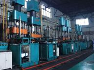 Hebei Baigong Industrial Co., Ltd