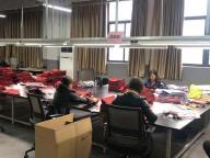 Hangzhou Wansli Silk Culture Co., Ltd