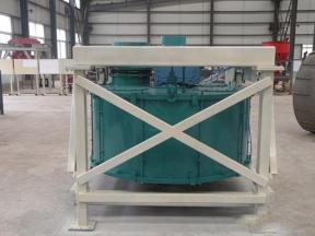 FRW Rotor Scale