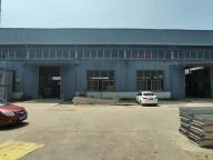 Ningjin Runda Machinery Equipment Co., Ltd