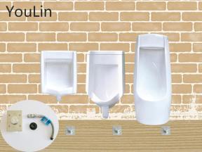 Environmental Protection Type Urinal  Flushing Valve