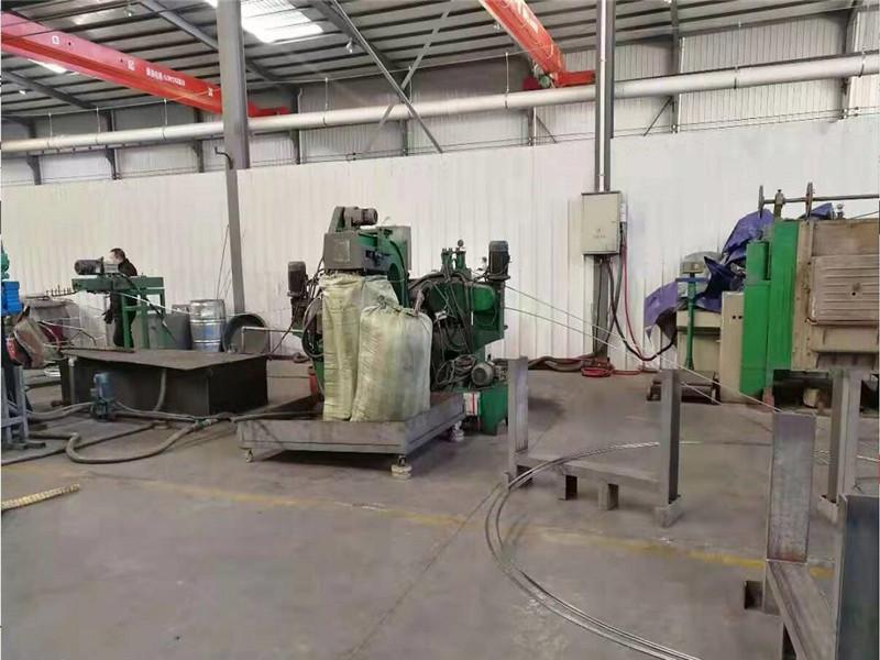 Baoji Guke Technology Development Co., Ltd