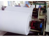 Good Stiffness Carbonless Paper Roll