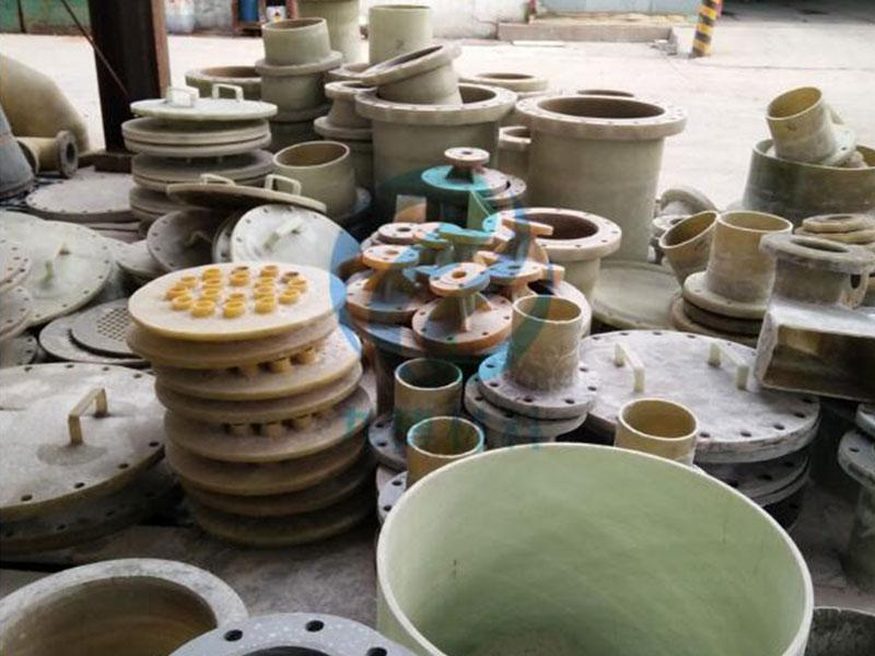 Hengshui Jiubo Composites Co., Ltd.