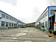 Yantai Sunny Rubber Co.,ltd