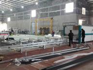 Zouping Hongyuan Eco-friendly Mechanical Technology Co. Ltd.
