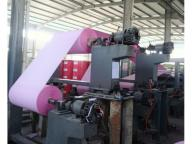 Suitable for Printing Carbonless Paper Roll