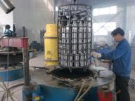 Langfang Baiwei Drill Co., Ltd