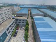 Shandong Man Machinery Equipment Co., Ltd