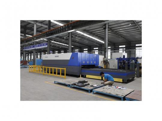 Hebei Siruite Fitness Equipment Co.,ltd.