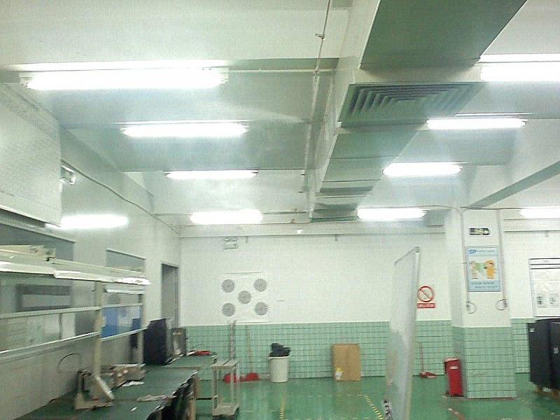 Jinzhou Kaiyue Textile Co., Ltd.