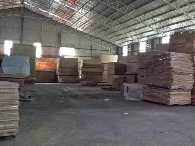 Linyi Houlei Industrial Co., Ltd.