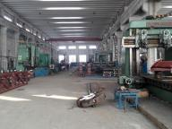 Zibo God Rock Mining Machinery Co., Ltd