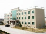 Henan Dianyan New Energy Technology Co.,ltd